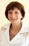 Dr. Butyka Ágnes Foglalkozás egészség