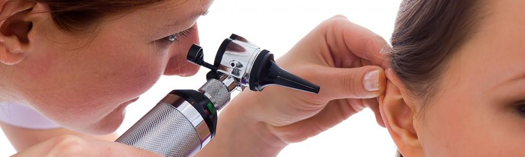 fül-orr-gége fülfájás