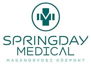 Springday Medical