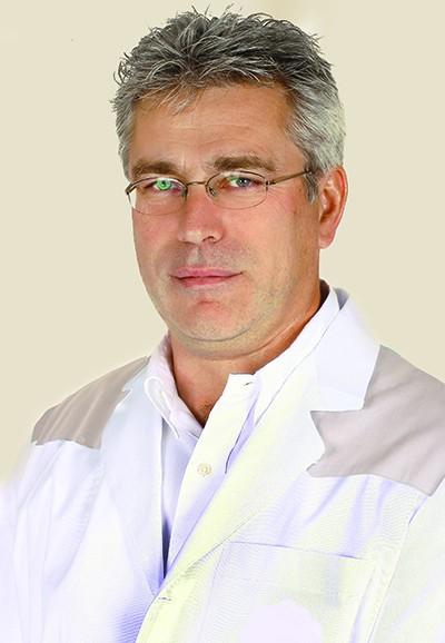 Dr. Hagymási Miklós Ortopédia