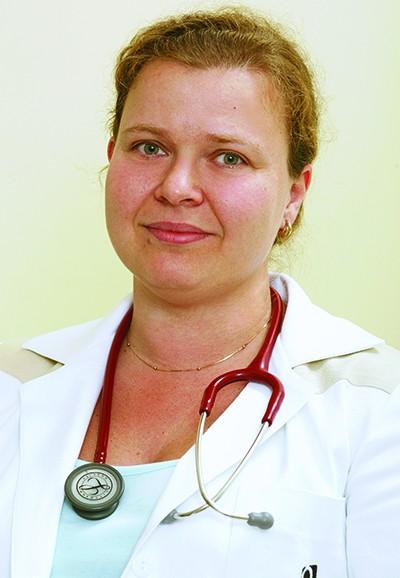 Dr. Marton Anna kardiológia diabetológia belgyógyász