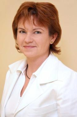 Dr. Vincze Ildikó bőrgyógyászat