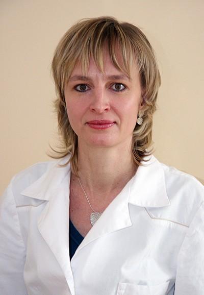 Dr. Torma Katalin bőrgyógyászat kozmetológia