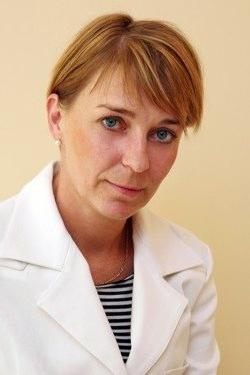 dr. szabó andrea ultrahang