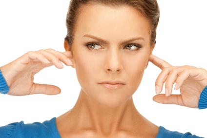 fülcsengés magas vérnyomás kezeléssel