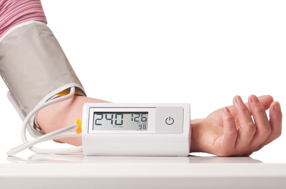 álmatlanság magas vérnyomásban mit kell tenni gabonafélék magas vérnyomás ellen