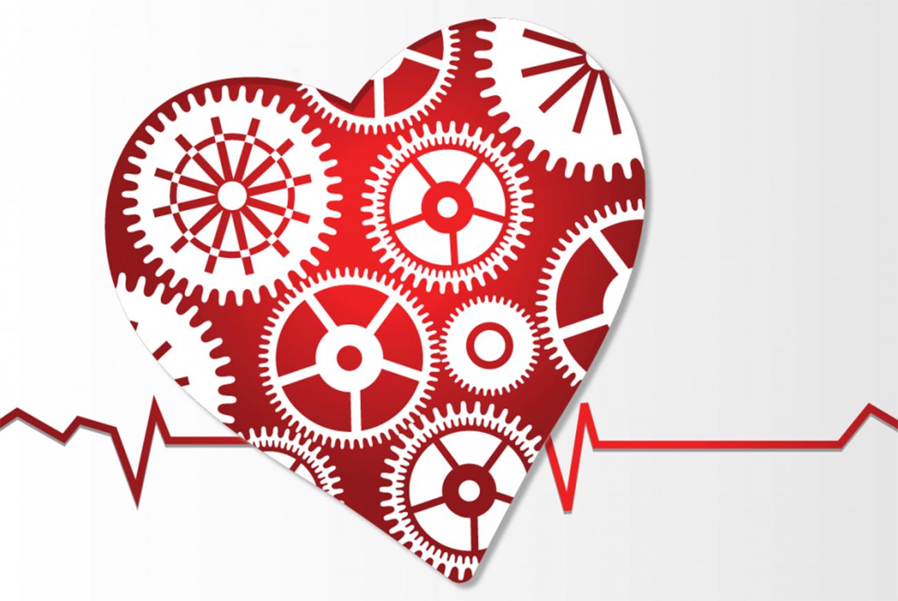 szívbetegség kardiológia
