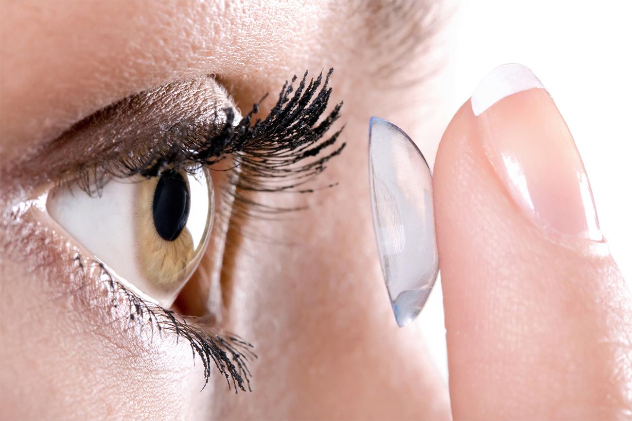 A kontaktlencse kezelés 11 szabálya - Oxygen Medical b6f17b93c4