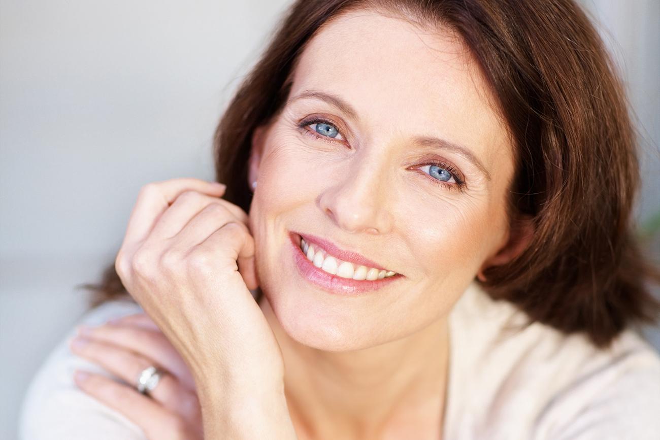 menopauza fogyás előtt és után