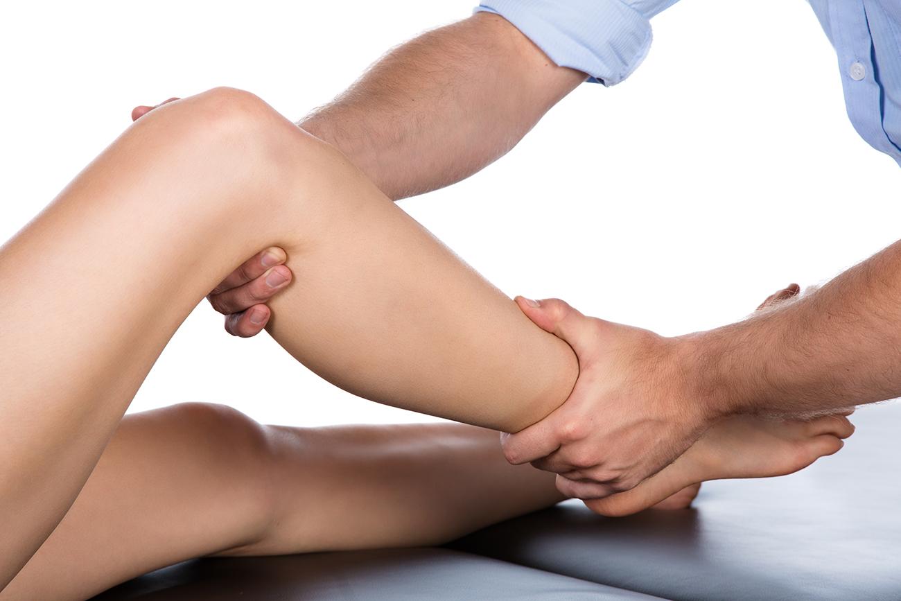 sportsérülés ortopédus gyógytorna