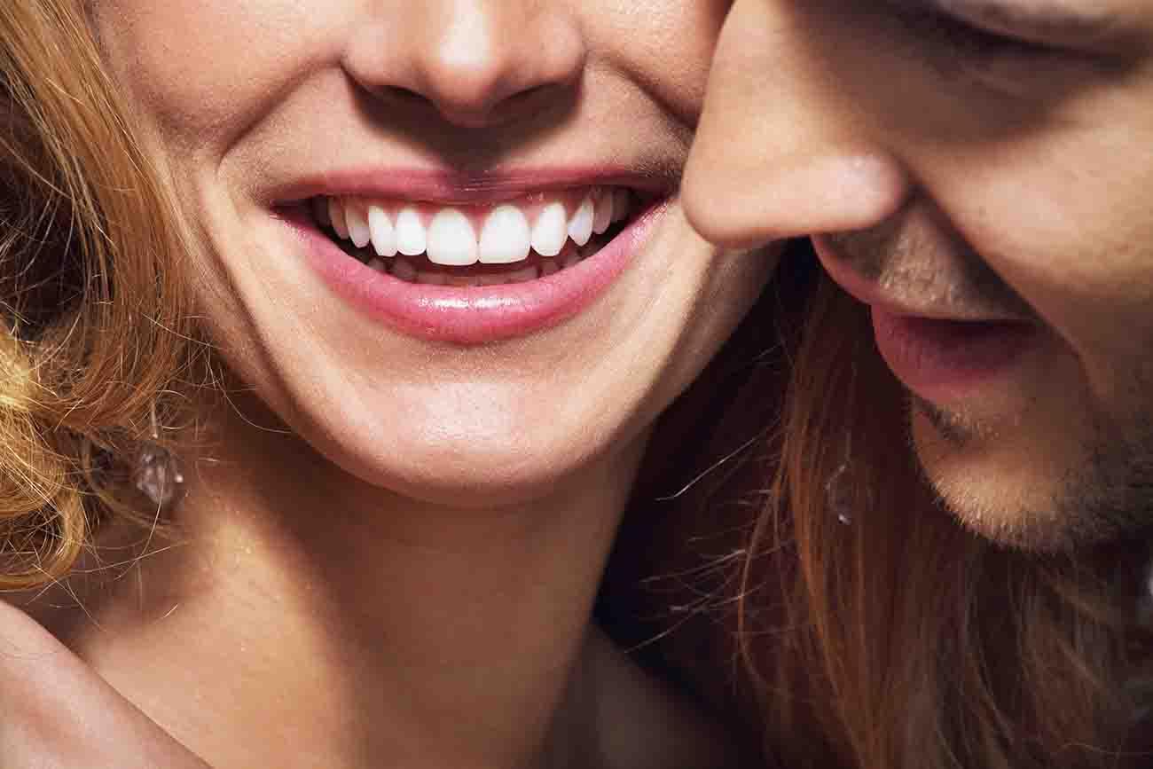 fogínyvérzés fogászat budapest