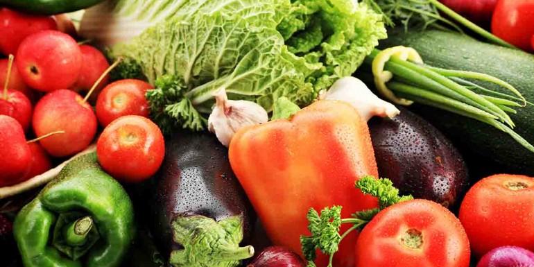 Zöldségekkel a zöldhályog ellen. Kategória Szemészet eca199c69a