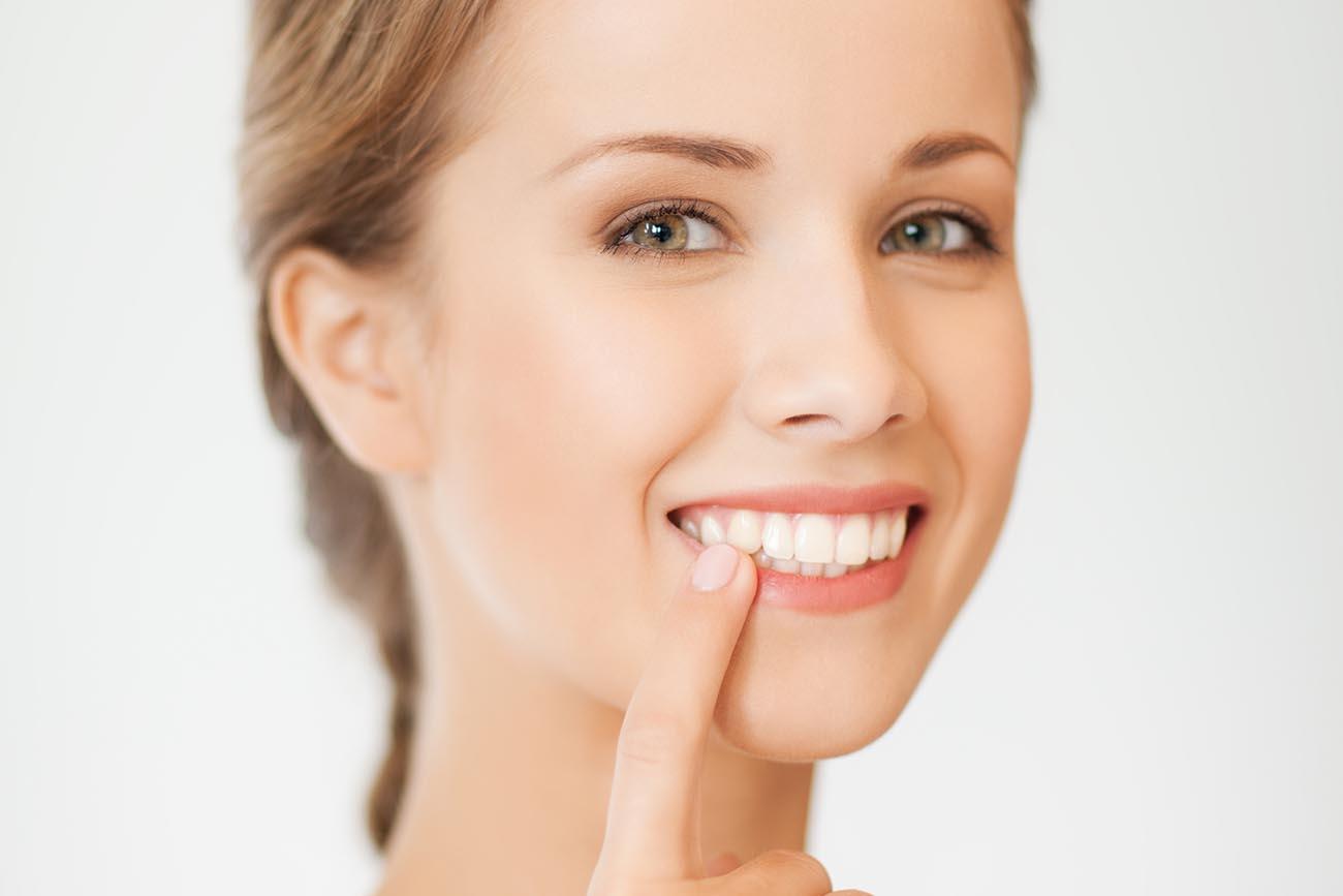 fogkő-eltávolítás fogászat budapest lepedék