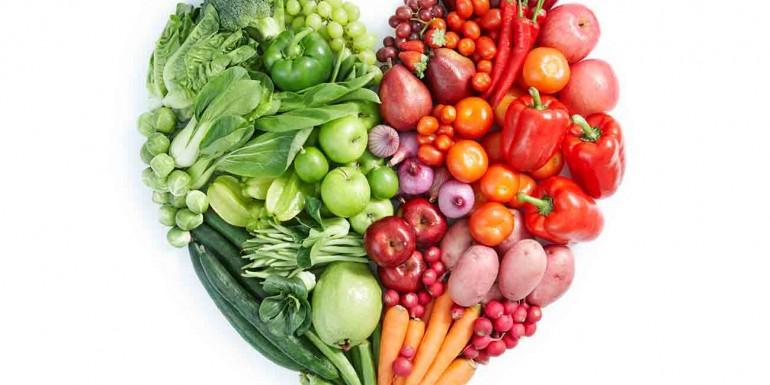 magas koleszterin fogyás