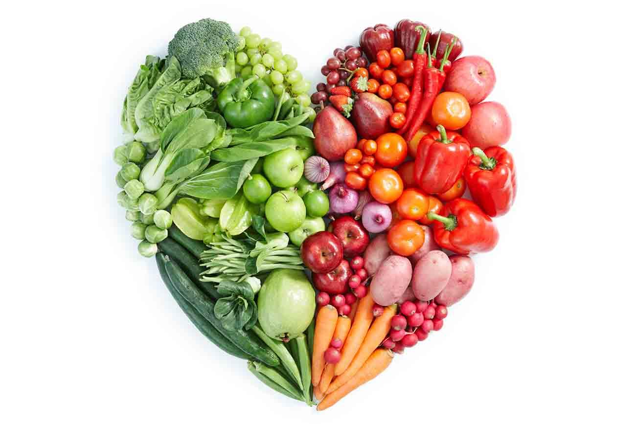 koleszterin kardiológia
