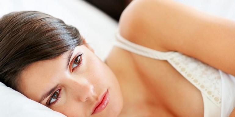 nőgyógyász budapest szex