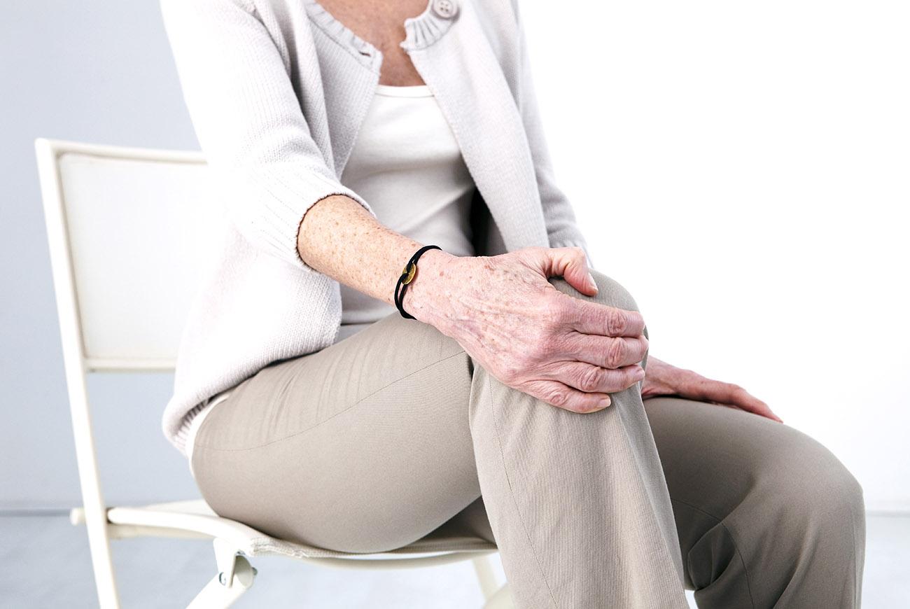 ízületi gyulladás reumatológia