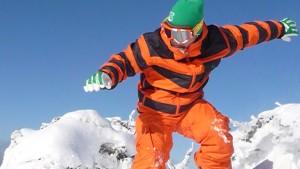 snowboard_oktatas
